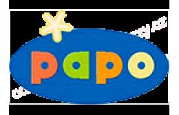 Обновление ассортимента фигурок PAPO !  Цены снижены !