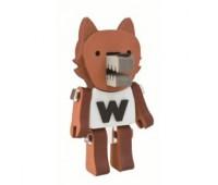 Конструктор Bebox Волк