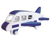 Конструктор Bebox Самолет