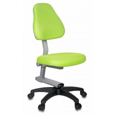 Кресло детское Бюрократ KD-8