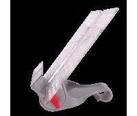 ПДК.01 Подставка-трафарет