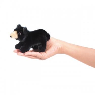 Медведь мини