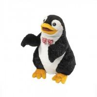 Пингвин с галстуков 31 см