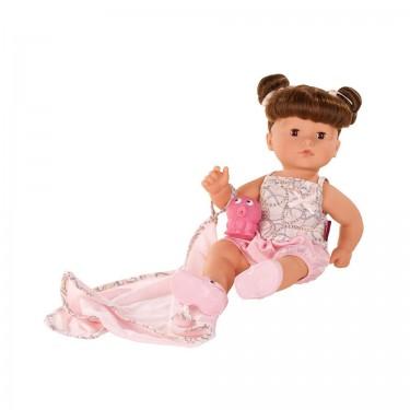 Кукла Макси-аквини
