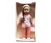 1490364 Кукла Елизавета