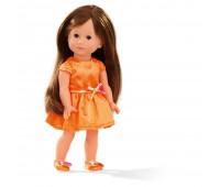 1513015 Кукла Жозефина