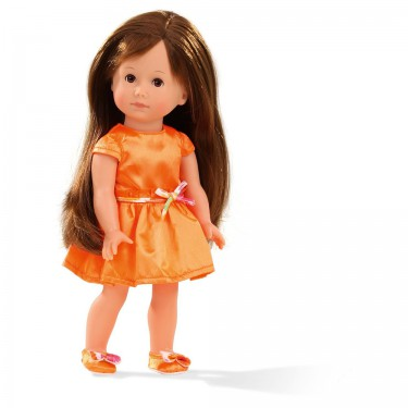 Кукла Жозефина