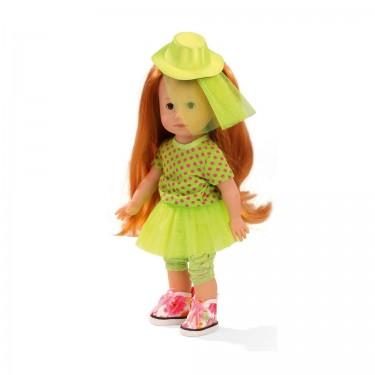 Кукла Люсия
