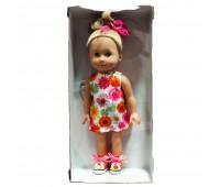 1513017 Кукла Миа