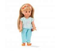1513018 Кукла Паула