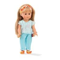 Кукла Паула