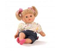 1516059 Кукла Аквини Европа