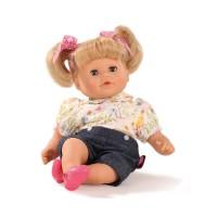1516059 Кукла Аквини