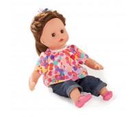 1520909 Кукла Маффин