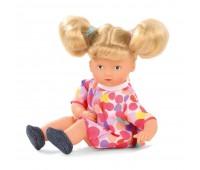 1587223 Кукла Мини-маффин