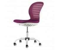 Кресло Libao C-15