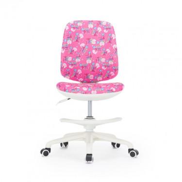 Кресло детское Libao C-16
