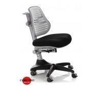Кресло Comf-Pro Conan New C3-317