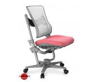 Кресло Comf-Pro Angel C3-400