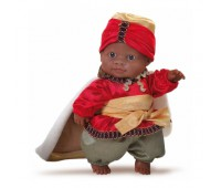 01137 Кукла-пупс Бальтазар