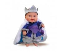 01139 Кукла-пупс Мельхор