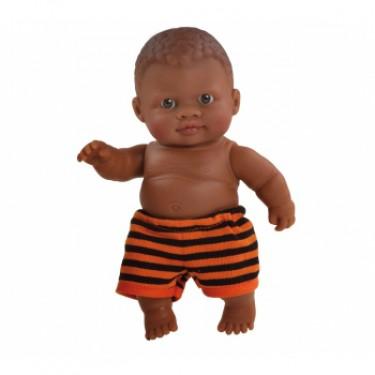 01241 Кукла-пупс Олмо