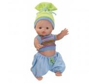 04041 Кукла-пупс Горди Альбер