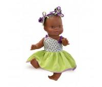 04046 Кукла Горди Ампаро, 34см (девочка)