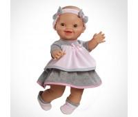 04053 Кукла-пупс Горди Алойс