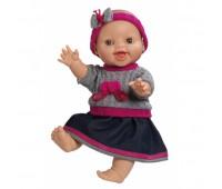 04056 Кукла-пупс Горди Аник