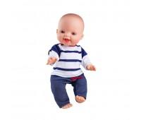 04062 Кукла-пупс Горди Карлос