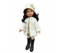 04404 Кукла Карина