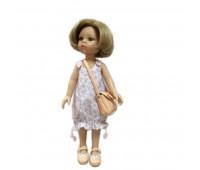 04405 Кукла Карла