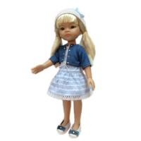 Кукла Маника 04406