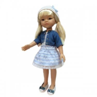 04406 Кукла Маника
