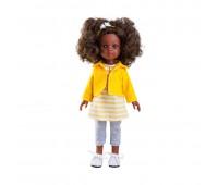 04440 Кукла Нора