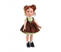 04442 Кукла Кристи