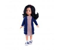 04443 Кукла Лиу