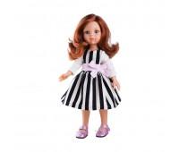 04445 Кукла Кристи