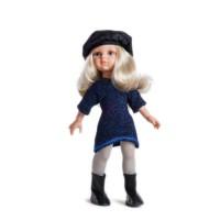 04501 Кукла Клаудия