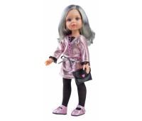 04515 Кукла Кэрол, 32 см НОВИНКА 2018 ГОДА