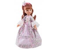 Кукла Кристи