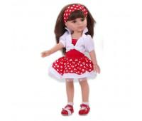 Кукла Кэрол