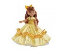 04571 Кукла Кристи принцесса
