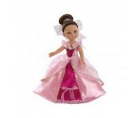 04573 Кукла Кэрол принцесса.