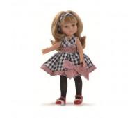 04587 Кукла Карла Зима