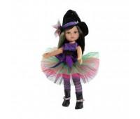 Кукла Ведьмочка Абигайл