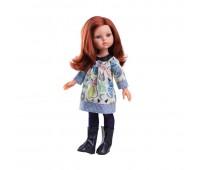04646 Кукла Кристи