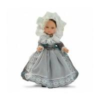 Кукла Подруга Фогуерера