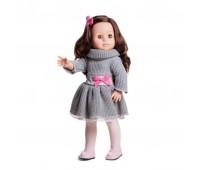 06002 Кукла Эмили